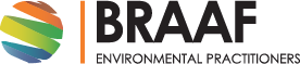 Braaf Environmental Practitioners