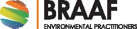 Braaf Environmental Practitioners